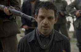 Primer trailer: Son of Saul