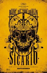 sicario-movie-poster-389x600