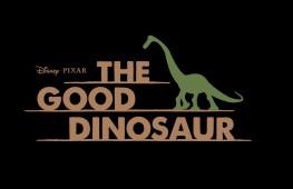 The Good Dinosaur Trailer 2