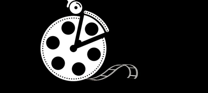 Pizza Fest: Pizza, cine y ayuda