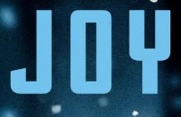Joy: poster