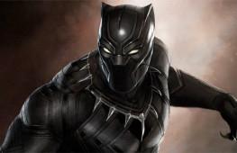 Capitan America: Civil War: Nuevas imágenes