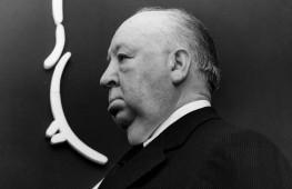 Cada cameo de Alfred Hitchcock