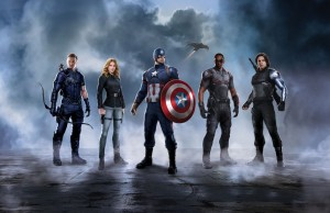 Captain-America-Civil-War-Teams-Cap