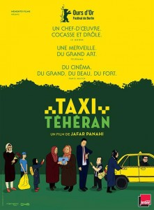 Taxi_Teher_n-777627015-large-1