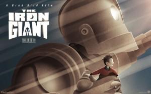 The-Iron-Giant-Header