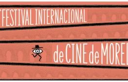 FICM: Selección Oficial