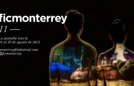 FIC Monterrey: La pantalla eres tú