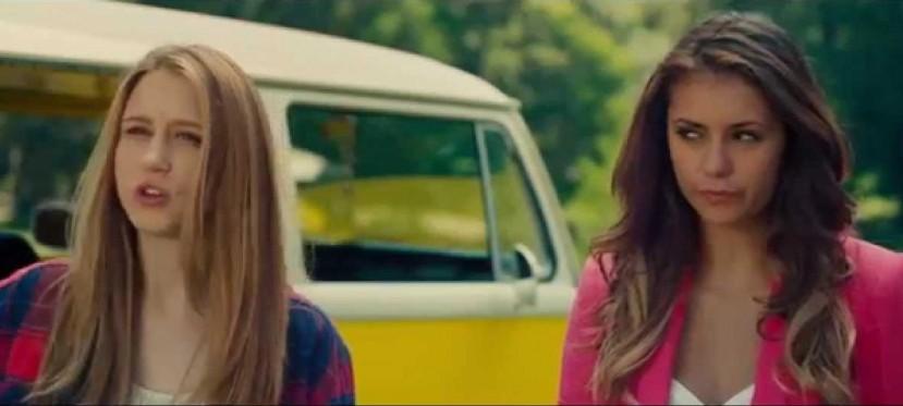 The Final Girls: Trailer