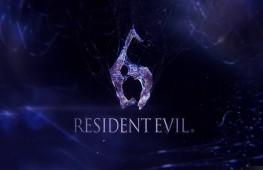 Sony: fechas de estrenos
