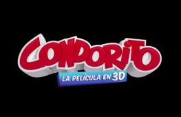 Condorito: Teaser trailer