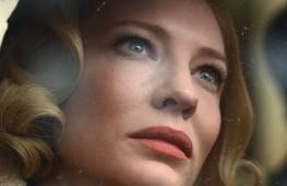 Carol: Trailer
