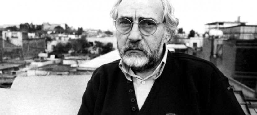 Arturo Ripstein homenajeado en Venecia