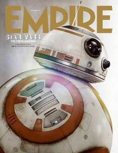 star-wars-the-force-awakens-empire