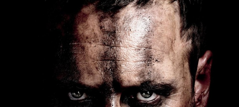Macbeth: Trailer 2