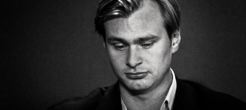Christopher Nolan estrenará nuevo filme en 2017