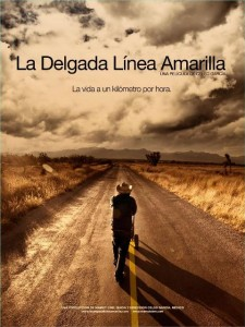 La_delgada_l_nea_amarilla-799948459-large