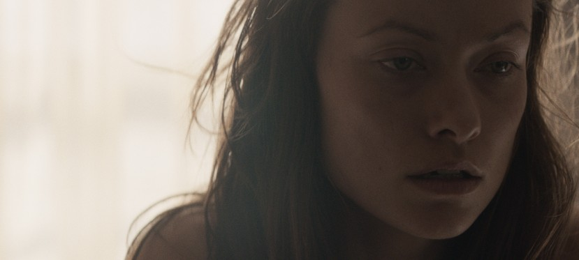 Meadowland: Trailer
