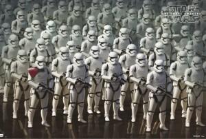 Storm-Troopers-09042015