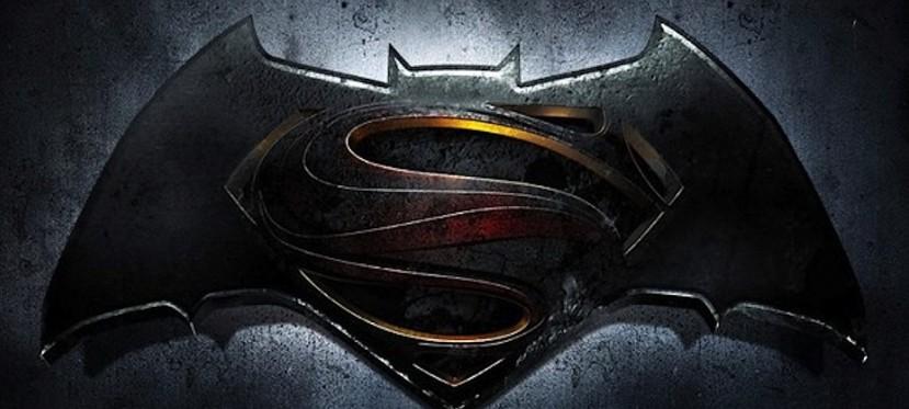 Batman V Superman: nuevas imágenes
