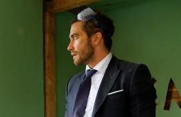 Jake Gyllenhaal en el trailer de «Demolition»