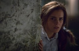 Colonia: Trailer