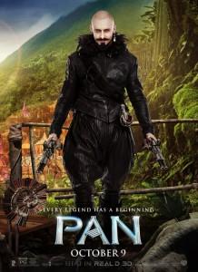 pan-cposter5-600x827