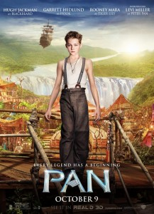 pan-cposter6-600x828