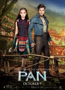 pan-cposter7-600x828-1