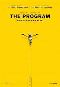 program_xlg