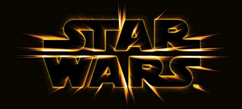 Star Wars: poster