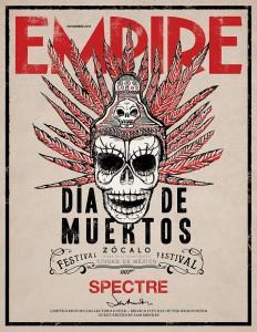 spectre-empire-cover