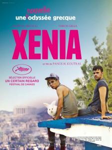 xenia-film