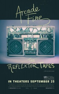 The_Reflektor_Tapes-256625836-large