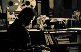 Miles Ahead: Trailer