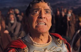 Hail,Cesar: Trailer