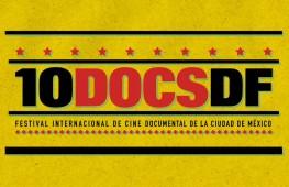 10DOCSDF