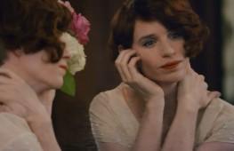 The Danish Girl: Trailer 2