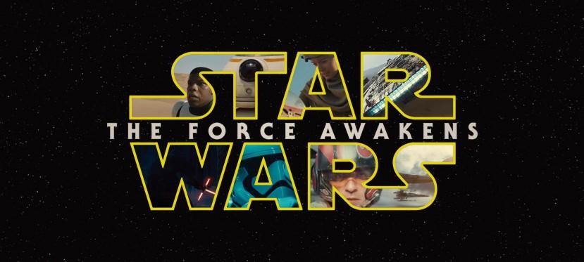El Despertar de la Fuerza: Trailer 3