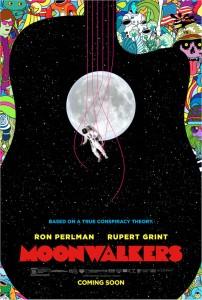 moonwalkers-poster-high-resolution-1