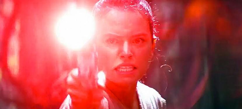 Star Wars: Spot de TV