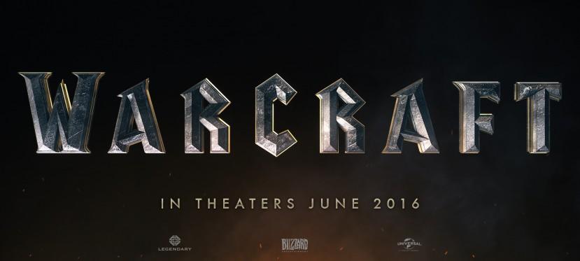 Warcraft: Trailer