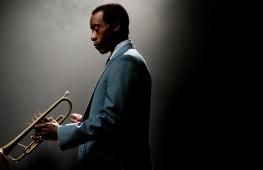Dos músicos, dos películas, sólo jazz.