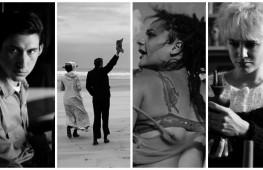 Cannes 2016: los ganadores