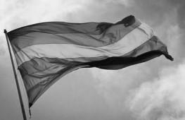 La bandera de arcoiris en el cine