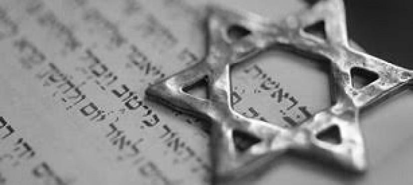 Cinco películas para entender el Judaísmo