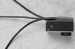 GoHawk para GoPro