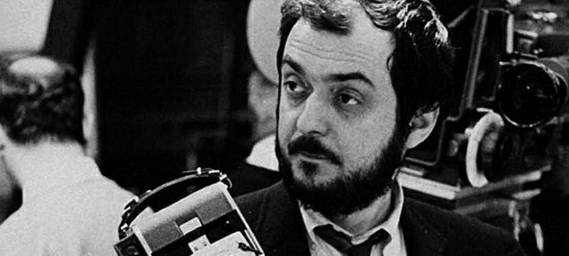 Kubrick, Nietzsche y el futuro