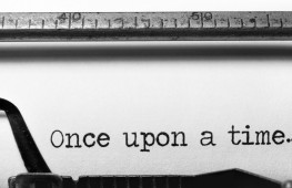 Escribe tu primer cortometraje