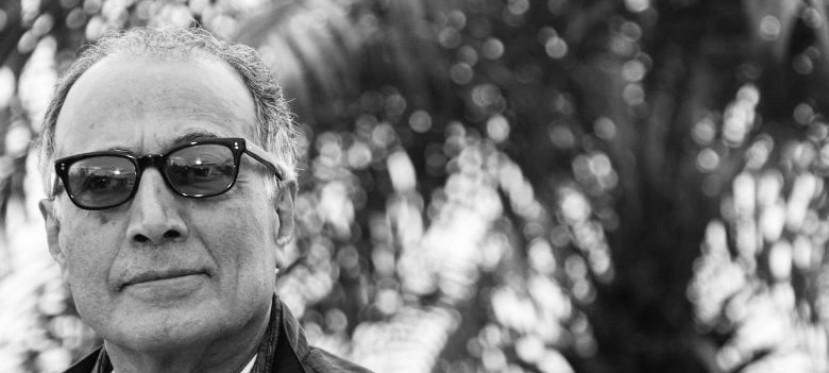 Recordando a Abbas Kiarostami